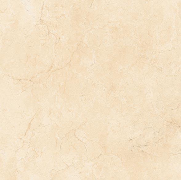 Lavyl Auricum si Lavyl Auricum Sensitive Pulverizare articulară anti artrită nano