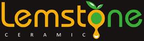 Lemstone Ceramic, Morbi, India, soluble salt tiles manufacturer, soluble salt tiles supplier, soluble salt tiles exporter, nano vitrified tiles manufacturer, nano vitrified tiles supplier, nano vitrified tiles exporter